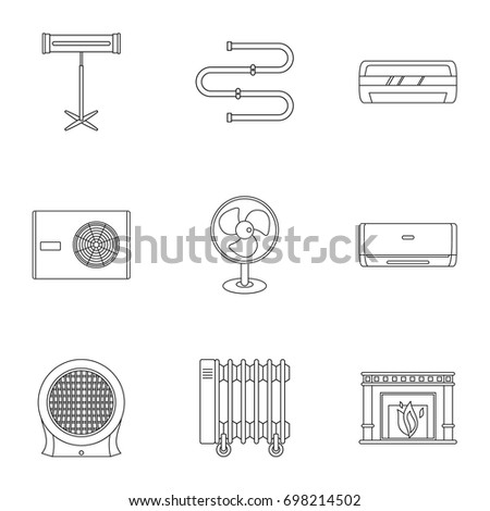 infrared electric heater electric heaters for homes wiring
