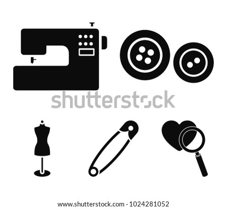 Atelier Stock Images Royalty Free Images Amp Vectors