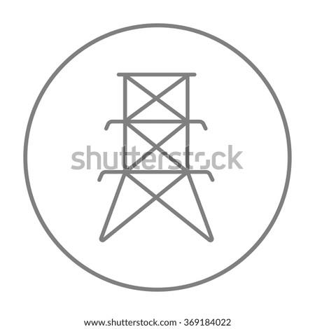 lionel transformer wiring diagram with Lionel Lo Otive Parts Diagram on Lionel Train Wiring Diagram besides Lionel Parts Diagram likewise Zw Wiring Diagram in addition Lionel Kw Transformer Wiring Diagram in addition Scott Wiring Diagram.