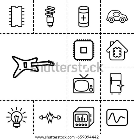 automotive wiring diagram symbols chart with Australian Electrical Wiring Diagram Symbols on Wiring Schematic Definition further Electrical Wire Diagrams besides Wiring Diagram For Automotive Voltmeter likewise Automotive Bulb Chart additionally Wiring Diagram Nsr R.