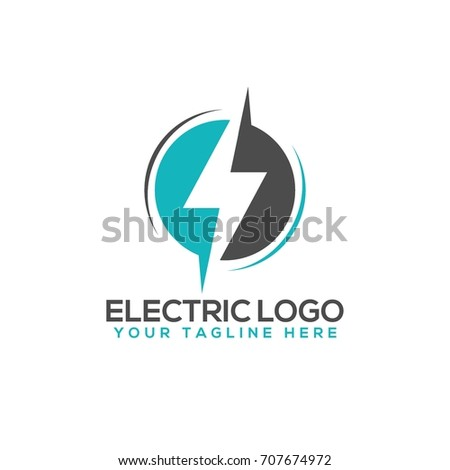 Free electrical logo design oukasfo mobirise free website builder software colourmoves