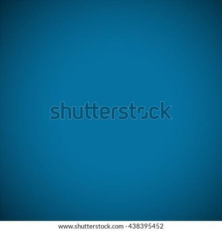 Elegant background - stock vector