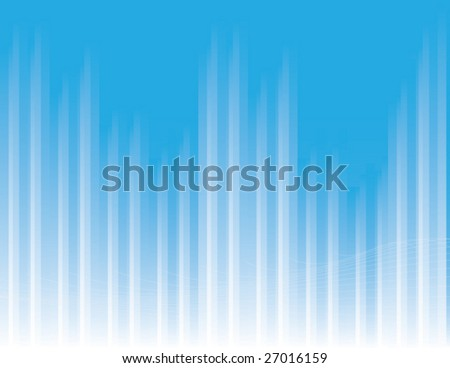 Elegant Glowing light ray abstract background for your web/business design