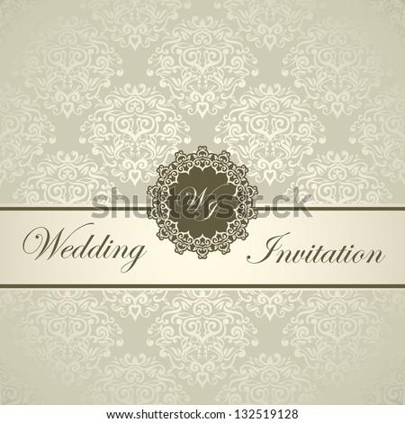 Latest Wedding Background Grude Interpretomics Co