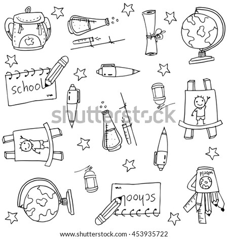 Helical Gear Diagram additionally Cartoon Feet Collection 118839592 moreover Royalty Free Stock Photography Pet Dog Items Sketch Image22724747 together with Tattoo Ideas By Sandy Diaz as well Stock Vector Isolated Vector With Earth Transport  munication And Different Elements Arrows House Lantern. on planet gear set drawing