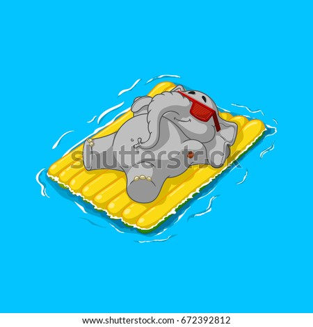 Sea Elephant Stock Images Royalty Free Images Amp Vectors