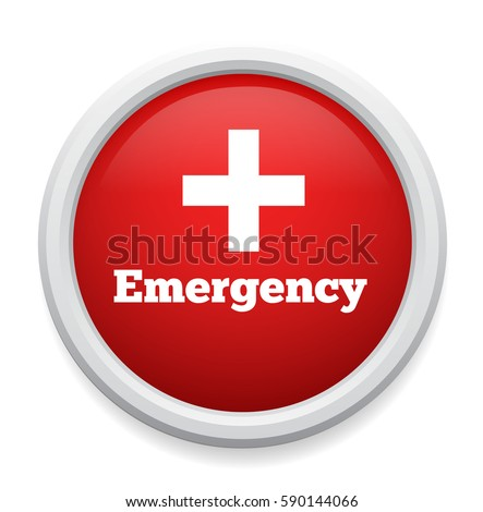 emergency stock images royalty free images vectors shutterstock