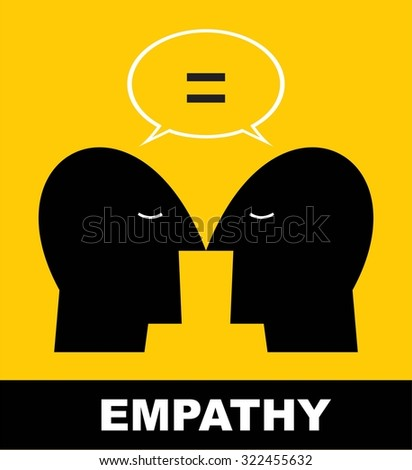 Empathy Stock Images, Royalty-Free Images & Vectors ...