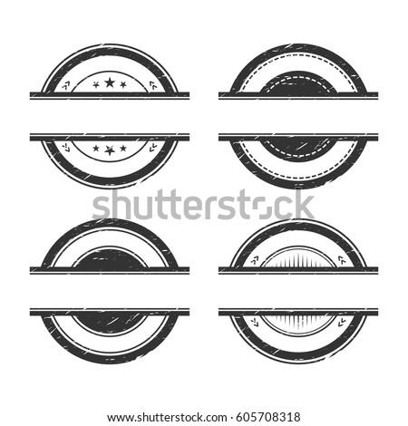 blank logo templates juve cenitdelacabrera co