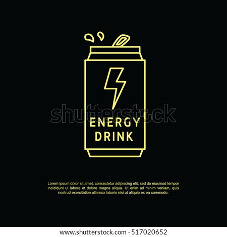 energy can stock photos royaltyfree images amp vectors