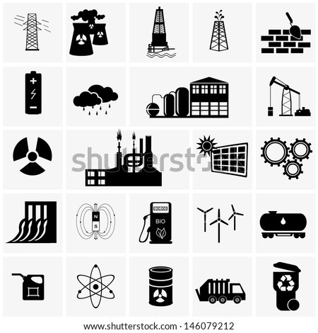 steam power generation plant  steam  free engine image for