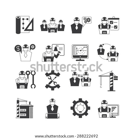 project engineer job description