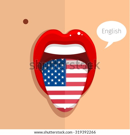 Russian Tongue Language 36