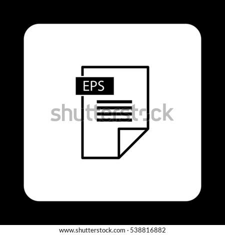 convert pdf to vector eps