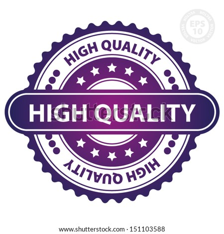 High Quality Symbol  Wwwpixsharkm  Images Galleries. Pigma Brush Pen Lettering. Geometric Lettering. Nyc Murals. Legends Tomorrow Logo. Seo Portfolio Banners. Profile Fb Banners. Laminitis Signs Of Stroke. Air Logo
