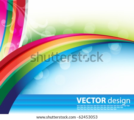 eps10 vector illustration - stock vector