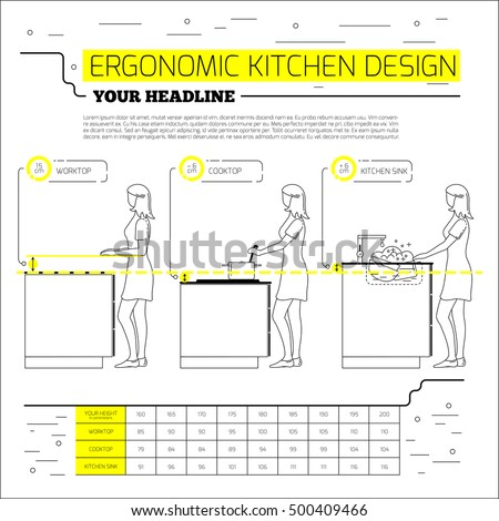 Ergonomics Stock Images Royalty Free Images Vectors Shutterstock