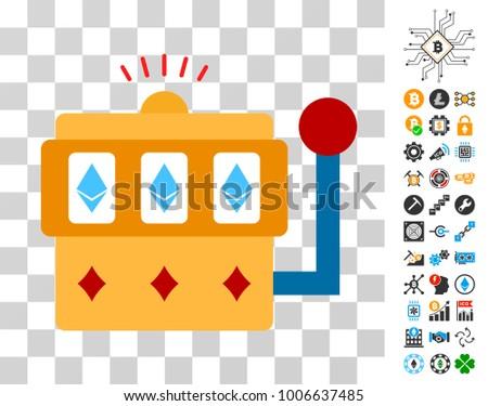 bitcoin euro valuta