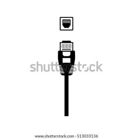 Types Of Master Socket furthermore Wire 20clipart 20electrical 20plug together with High Pressure Switch Wiring Diagram furthermore Keystone Jack Wiring Diagram also Plate Subduction Diagram 101739382. on ethernet socket outlet