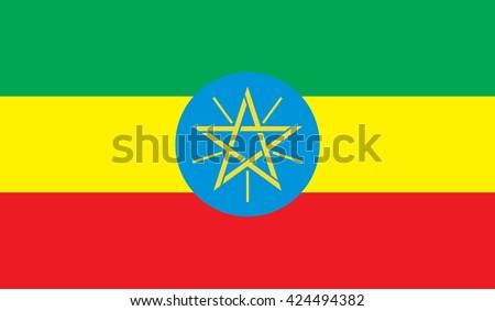 Ethiopia flag. Ethiopia flag art. Ethiopia flag web. Ethiopia flag new. Ethiopia flag www. Ethiopia flag app. Ethiopia flag big. Ethiopia flag ui. Ethiopia flag jpg. Ethiopia flag best. Ethiopia flag - stock vector