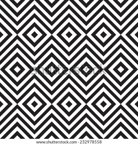 Black And White Pattern Images Stock Photographys And Vectors