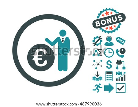 economist stock photos royaltyfree images amp vectors