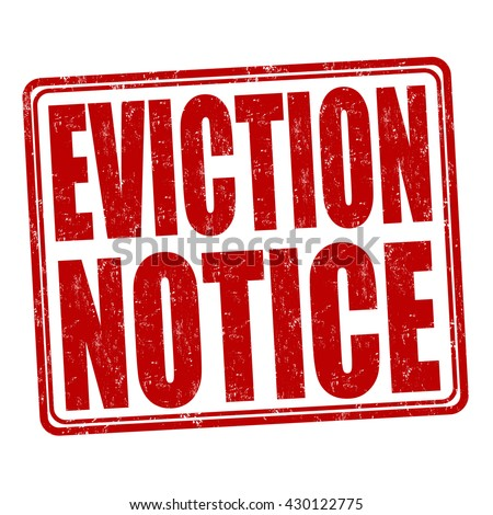 Eviction notice grunge rubber stamp on stock vector hd royalty free eviction notice grunge rubber stamp on stock vector hd royalty free 430122775 shutterstock altavistaventures Image collections