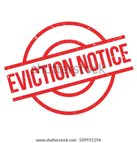 Evicting Stock Images, Royalty-Free Images & Vectors | Shutterstock