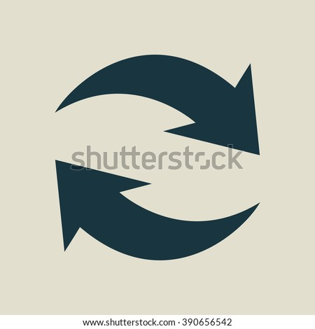 [Image: stock-vector-exchange-and-convert-icon-a...656542.jpg]