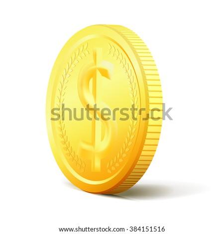 Exchange Money. Gold coin. Gold coin. Gold coin. Gold coin. Gold coin. Gold coin. Gold coin. Gold coin. Gold coin. Coin Dollar. Coin Dollar. Coin Dollar. Coin Dollar. Coin. Coin. Coin. Coin. Coin. - stock vector