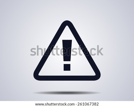 Safety Icon Stock Images, Royalty-Free Images & Vectors | Shutterstock