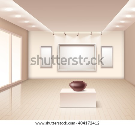 Red Sofa Place On Wall Yours Stock Illustration 36686302 Shutterstock