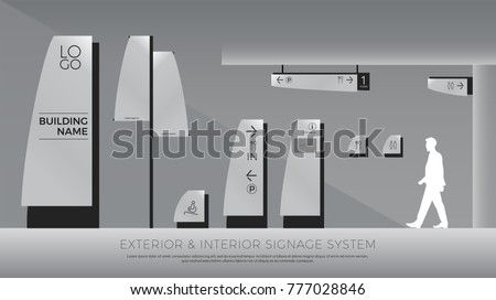 Totem Stock Images Royalty Free Images Vectors Shutterstock