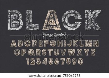 Beautiful script brush calligraphy fontsu u web emailing