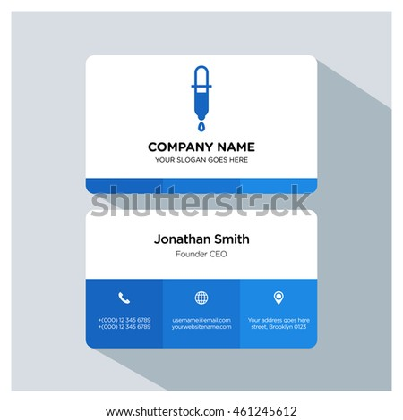 eyedroper stock photos royalty free images vectors shutterstock
