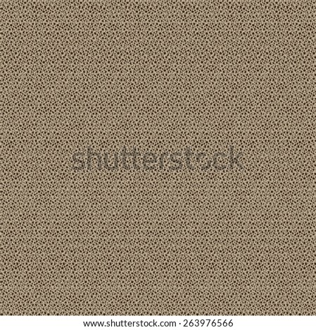 Fabric background. Pattern texture. Abstract vector. - stock vector