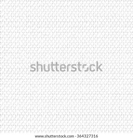 fabric background Vector  - stock vector