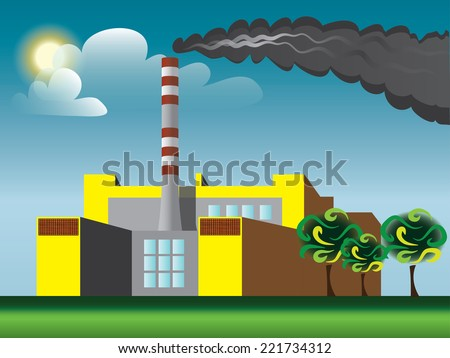 how to build a garbage incinerator