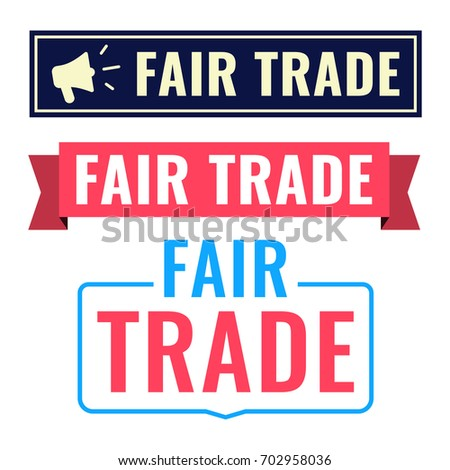 fair trade a mutually beneficial system essay Cooperation for fair trade in this article is written like a personal reflection or opinion essay that states a wikipedia and be mutually beneficial to.