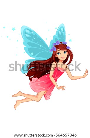 Fairy Stock Images, Royalty-Free Images & Vectors ...
