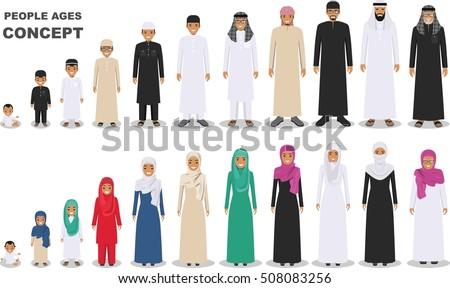 muslim single men in grand cane Uk's leading muslim matchmaking website with pakistani, indian, arab, shia, sunni or bengali single british muslims on muslim&single.