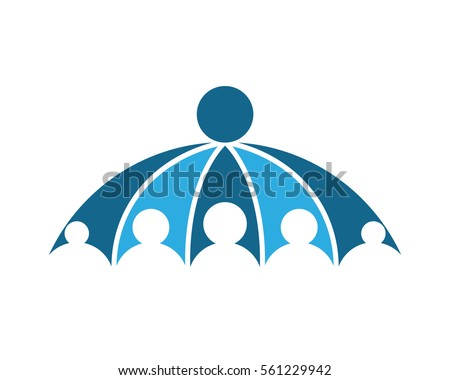 Umbrella Template Images RoyaltyFree Images Vectors – Umbrella Template