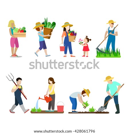 Scythe Stock Images, Royalty-Free Images & Vectors ...