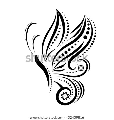 For Girls moreover 30962316168892231 furthermore Jam Jar Coloring Page as well Starfish Coloring Pages For Your Little Ones 0095904 as well Hayao Miyasaki. on summer coloring pages