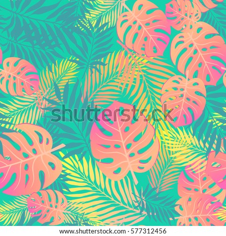 tropical stock images royalty free images amp vectors