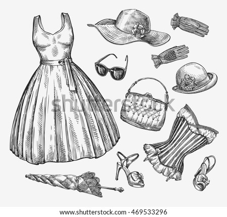 corsetted stock images royaltyfree images  vectors