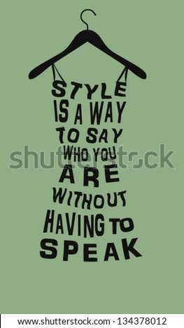 Style Woman Stock Images Royalty Free Images Vectors Shutterstock