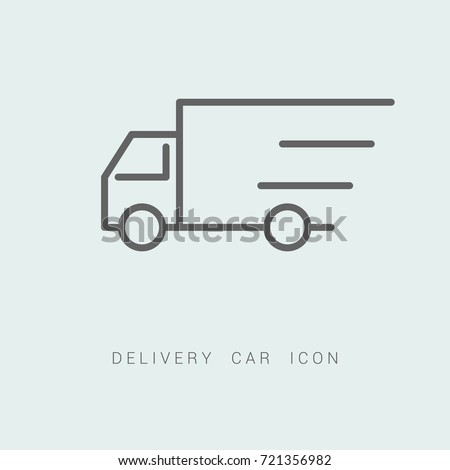 wiers also Dot Trucks Specifications also Ryder Acquisition Adds Last Mile Delivery E  merce Fulfillment Capabilities in addition Speedy service together with Futuri Media Launches Futuri Ad  work And A New Suite Of Ad Insertion Services 300587196. on the trucking network
