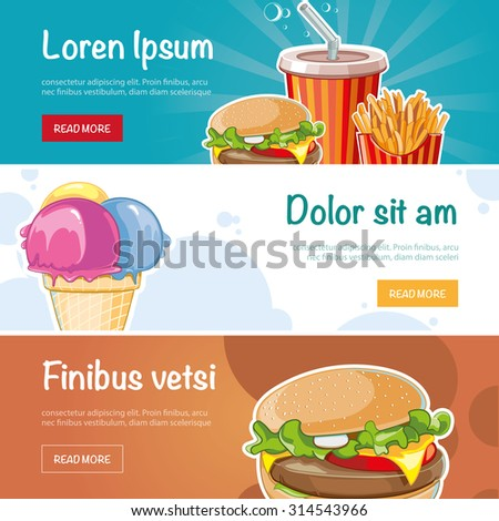 Cheese Straws Stock Photos, Illustrations, and Vector Art
