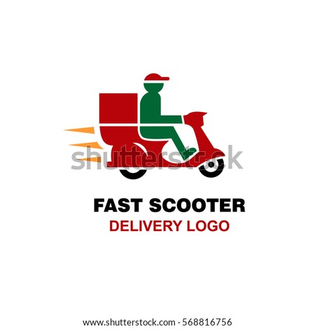 Home Delivery Stock Images, Royalty-Free Images & Vectors ...